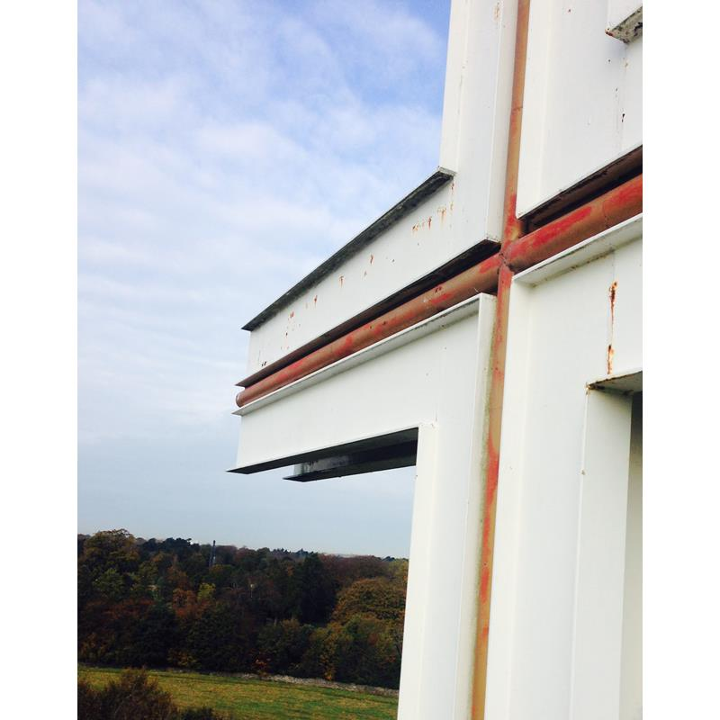 Papal Cross Phoenix Park Dublin 8 Check Out The Kind Of